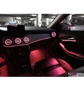 BMW 3 Serisi G20 G21 G28  NBT EVO Donanım Yukseltme Seti