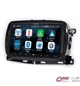 Mercedes S Serisi W221 Multimedia Sistemi