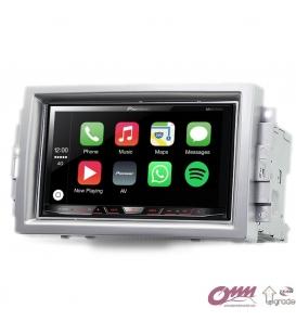 Bmw 7 Serisi F01 Combox...