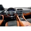 Audi A4 B9 Android Arka Eğlence Sistemi