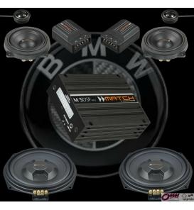 Bmw 7 Serisi F04 Combox...