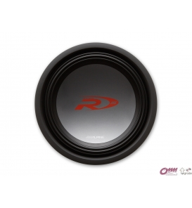 Dokunmatik Fonksiyonlu 2G MMI ile Audi İçin Video Arayüzü