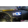 Audi Q5 FY MIB2 Donanım Yükseltme Seti