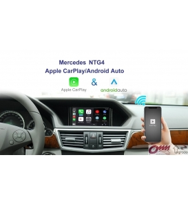 Audi Q3 Telefon Aynalama...