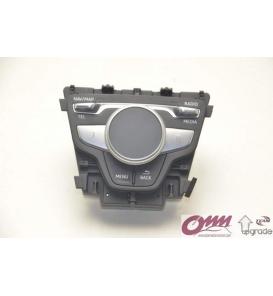 Audi Q2 GA Bang&Olufsen Müzik Sistemi