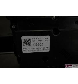 Audi A6 MMI 3GP USB AUX...