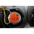 Audi Q7 4L Android Navigasyon Multimedya Sistemi