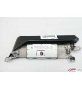 Bmw 3 serisi F30 / F31 / F34 / F80 Geri Görüş Kamera Sistemi
