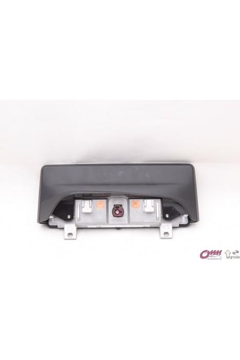 Bmw 5 Serisi F10 / F11 / F07  NBT EVO ID5-ID6 Donanım Yükseltme Seti