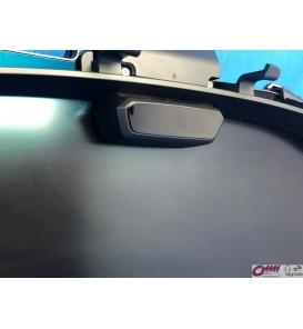 Mercedes GL Serisi X166 Telefon Aynalama Sistemi