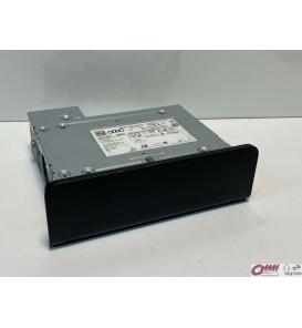 Bmw 7 Serisi F01 / F02 Telefon Aynalama Sistemi