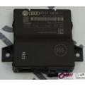 Audi A6 MMI 3GP USB AUX Sistemi