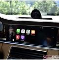 Audi A4 B8 USB-İPOD-AUX Sistemi