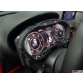 Mercedes E Serisi W212 Comand APS NTG4 Multimedya Navigasyon Ünitesi
