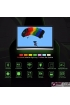 Bmw 3 serisi E90 / E91 / E92 / E93 Android Navigasyon Multimedia Sistemi
