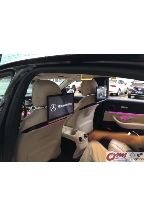 Volkswagen Passat Android Navigasyon Multimedia Sistemi