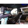 Volkswagen Passat Navigasyon Multimedia Sistemi