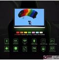 Porsche Boxster Navigasyon Multimedia Sistemi