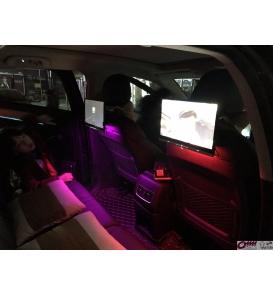 Alfa Romeo Giulietta Navigasyon Multimedia Sistemi