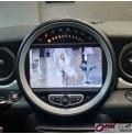 Mercedes GL Serisi X166 Comand APS NTG 4.7 Navigasyon Multimedya Sistemi