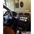 Porsche MACAN PCM 3.1 Navigasyon Multimedya Sistemi