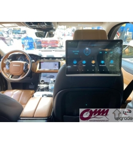 Seat Leon Android Navigasyon Multimedia Sistemi