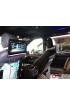 Audi Q7 4L Android Navigasyon Multimedia Sistemi