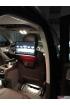 Audi A6 4F /Audi Q7 4L Android Navigasyon Multimedia Sistemi