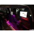 Porsche Cayenne PCM 4 MIB2 Navigasyon Multimedia Sistemi