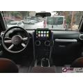 Porsche Cayenne PCM 2.1E1 Navigasyon Multimedya Sistemi