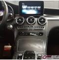 Mercedes E Serisi W212 Comand NTG 4.7 Navigasyon Multimedya Sistemi