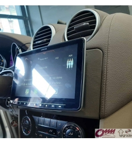 Audi A5 8T Geri Görüş Kamera Sistemi