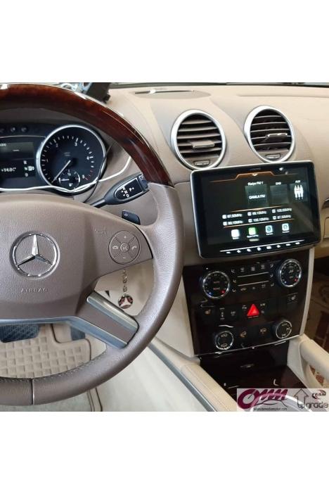 Audi Bluetooth Güçlendirme Tesisatı