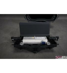 Bmw 5 Serisi F10 / F11 Otomatik Bagaj Açma-Kapama Sistemi