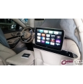 Audi A3 8V  USB-İPOD-AUX Sistemi