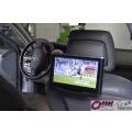Bmw X1 E84 Android Navigasyon Multimedia Sistemi