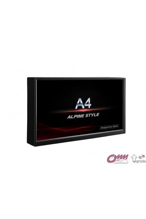 Audi A1-A4-A5-A6-A7-A8-Q3-Q5-Q7 Ami Video Kablosu