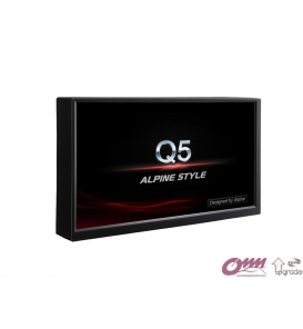 Audi A1 8X MMI 3GP Yazılım Güncelleme