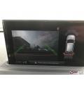 Mercedes A Serisi W176 Comand Online NTG 4.7 Sistemi