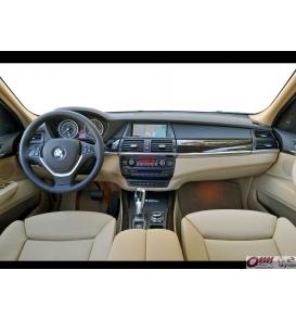 Mercedes G Serisi W463...