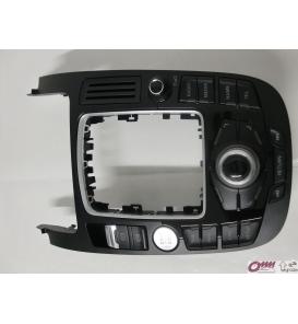 Audi A4 B8 MMI 3G Donanım Yükseltme Seti