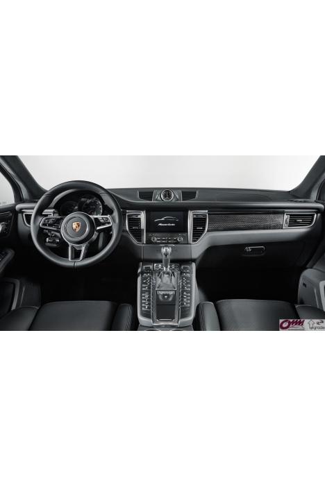 Mercedes S Serisi W222 NTG5.5 CARPLAY Aktivasyonu