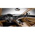Mercedes E Serisi W213 APPLE CARPLAY Aktivasyonu