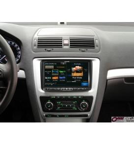Audi A5 8T Bluetooth Bluetooth Müzik USB Aux Sistemi