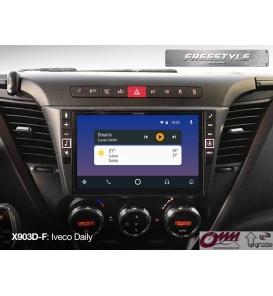 Audi Q7 4L Bluetooth Bluetooth Müzik USB Aux Sistemi