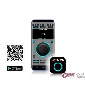 Bmw X6 E71 Telefon Aynalama Sistemi