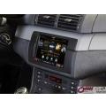 Porsche 911-997 PCM3 Navigasyon Multimedya Sistemi