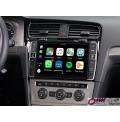 Bmw 3 serisi E90 / E91 / E92 / E93 Bluetooth Bluetooth Müzik USB Aux Sistemi