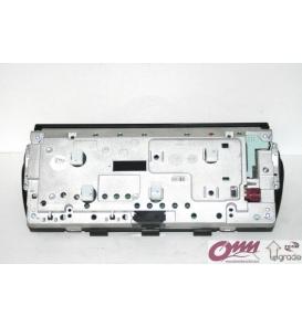 Audi Q7 MMI 3GP Sistemler için Telefon Aynalama Sistemi