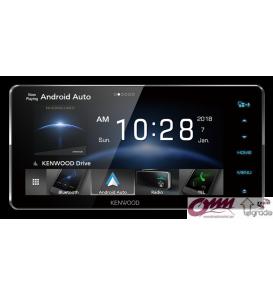 Audi A5 F5 MIB2 Türkiye Navigasyon Haritası